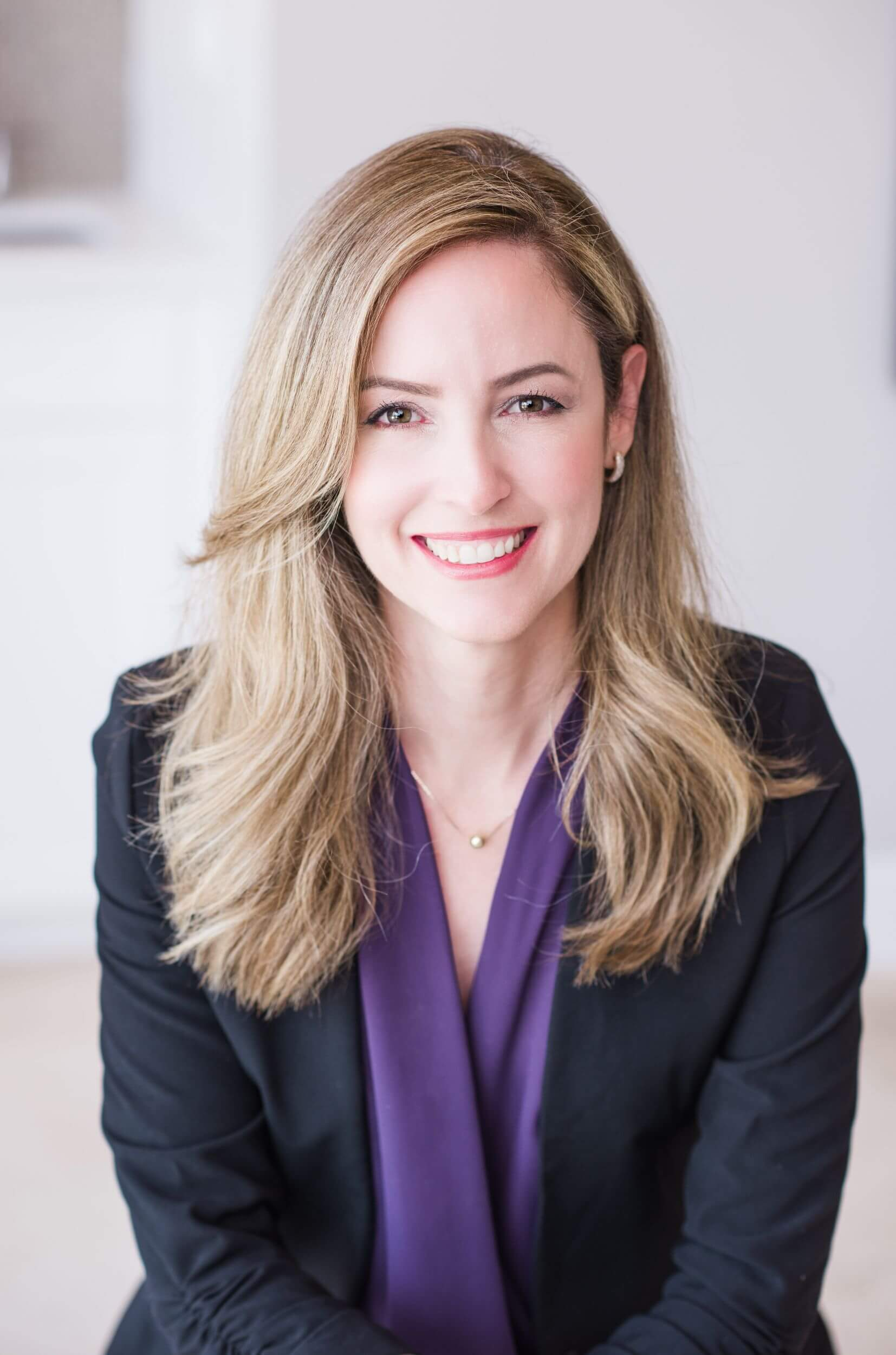 Cora Garcia Lead Staging Professional and Interior Designer