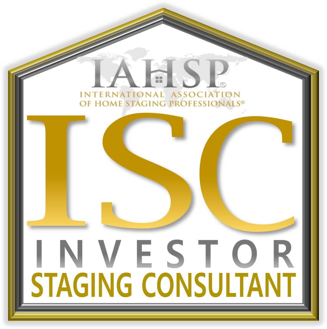 InvestorStagingConsultant