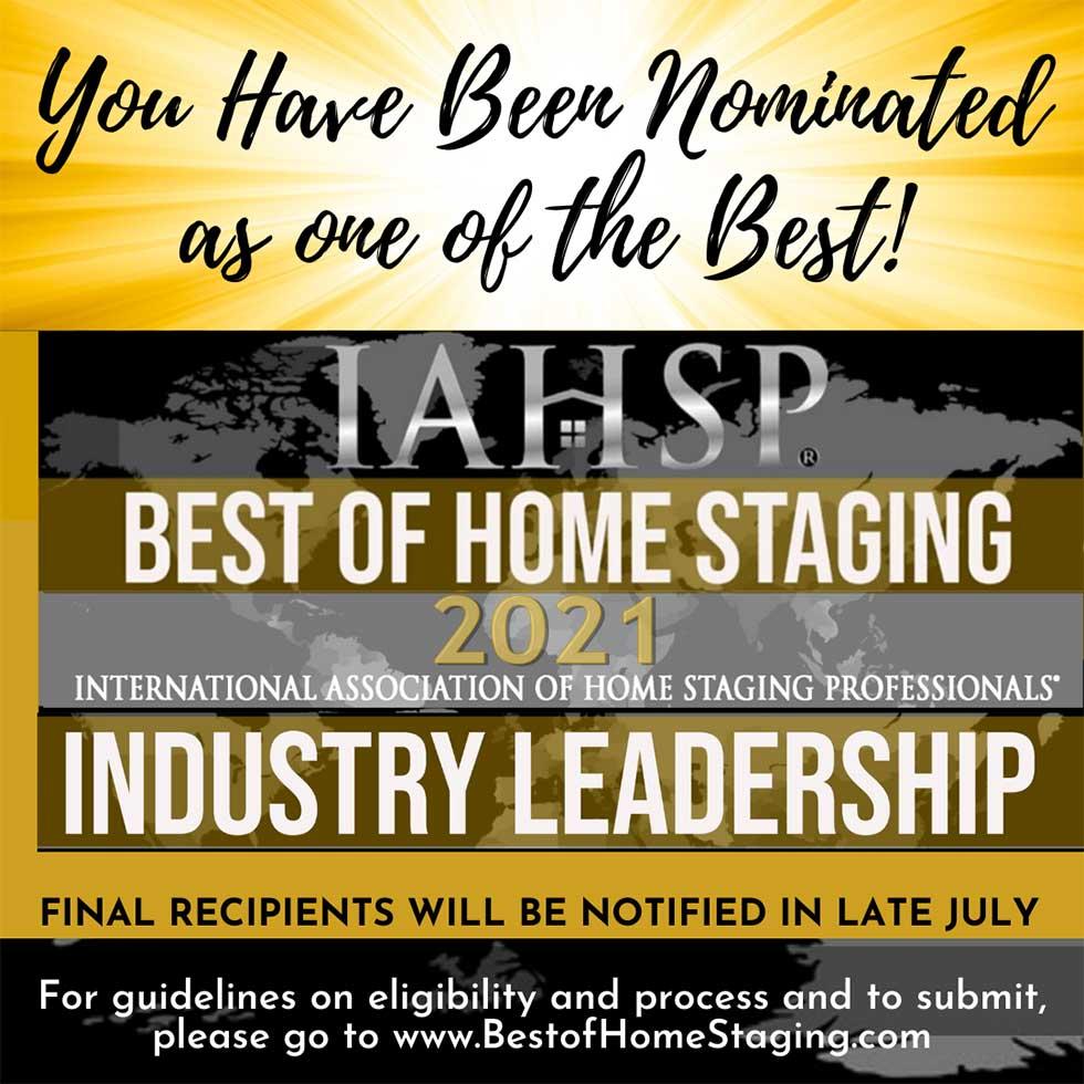 Industry-Leadership-Nominee-2021