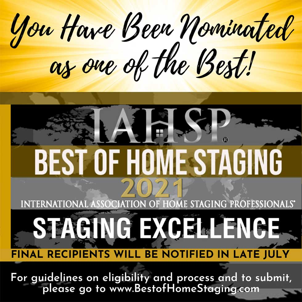 Staging-Exc-Nominee-2021