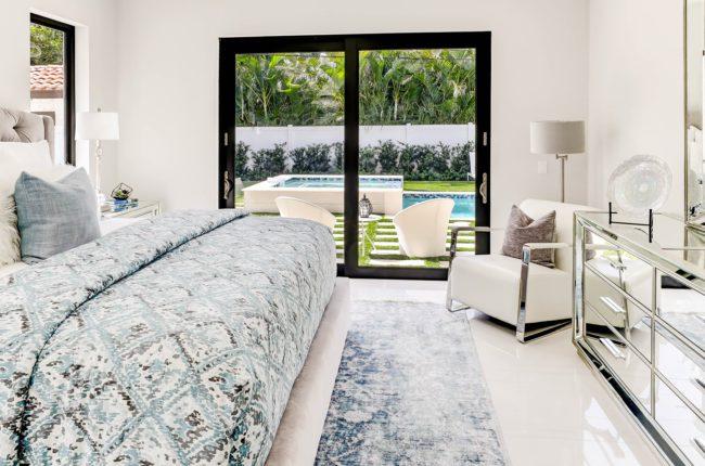 Boca Villas Beauty