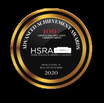 2020-HSRA-100-Advanced-Achievement-Award-1