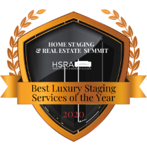 2020-HSRA-Best-Luxury-Staging-Service-of-the-Year-1